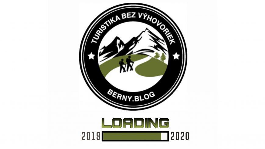 Oplatí sa písať blog v roku 2020?