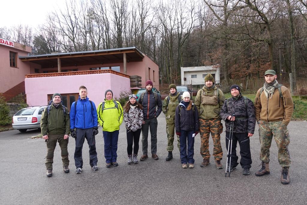 #8 Turistika bez výhovoriek… Výstup na Inovec