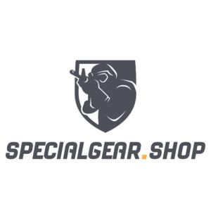 Specialgear.shop